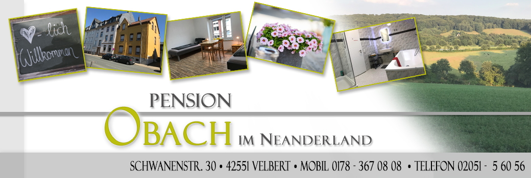 pension-neanderland